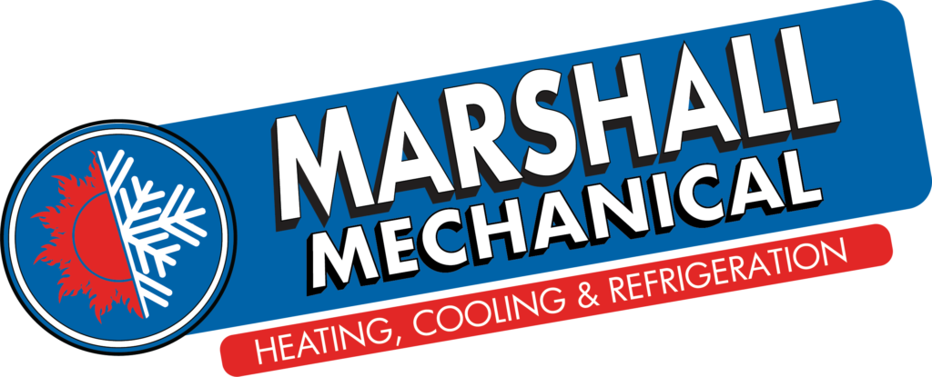 super popular 596bd 5b14f Air Conditioner & Furnace Repair Franklin, IN   Marshall ...